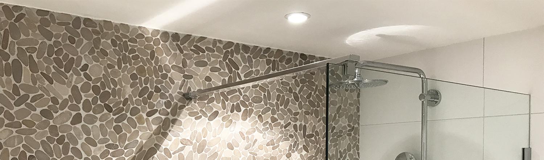 Badkamer afkitten - Vakkundig en mooi via Kitbedrijf Haarlem 023-2050964